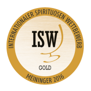 ISW-Gold-2016