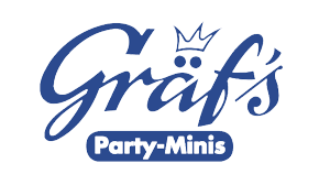 Gräf's Party-Minis