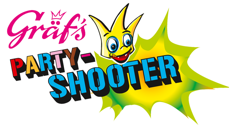 Gräf's Party-Shooter
