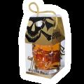SeaWolf Spirit® spiced.spirit.drink