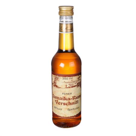 Jamika-Rum-Verschnitt 350ml