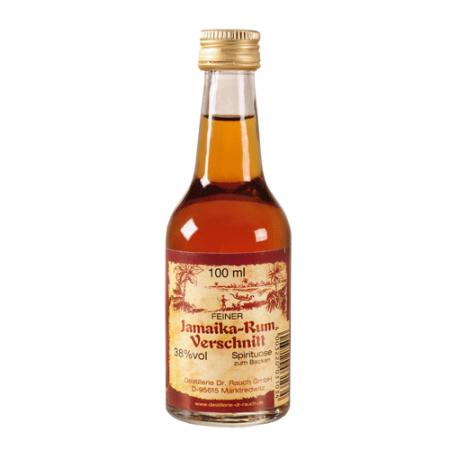 Jamika-Rum-Verschnitt 100ml