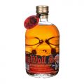 SeaWolf Spirit spiced.spirit.drink