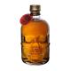 SeaWolf-Spirit - spiced.spirit.drink