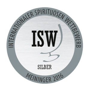 ISW-Silber-2016