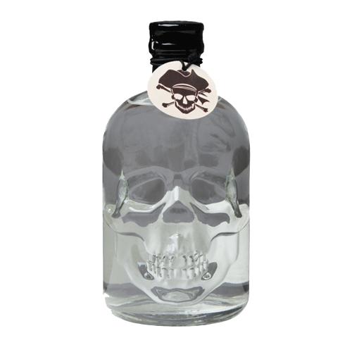 SeaWolf Spirit -Wodka