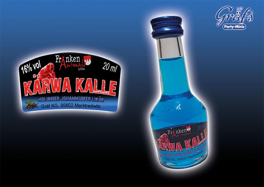 Kärwa Kalle