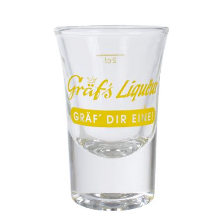 Stamper Gräf's