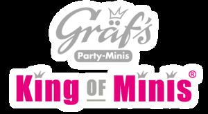Gräf's King of Minis