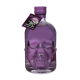 SeaWolf Spirit Purple GIN