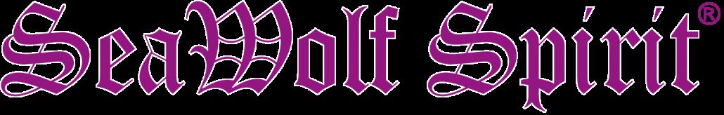 Sea-Wolf-Spirit - Purple Gin